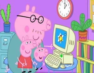 13 Reasons Why I Love Peppa Pig (3/4)