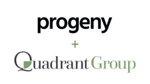 Quadrant Group joins Progeny Group