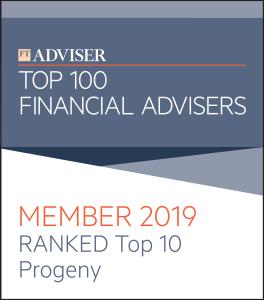 FTAdviser Top 100