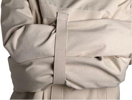 straightjacket1