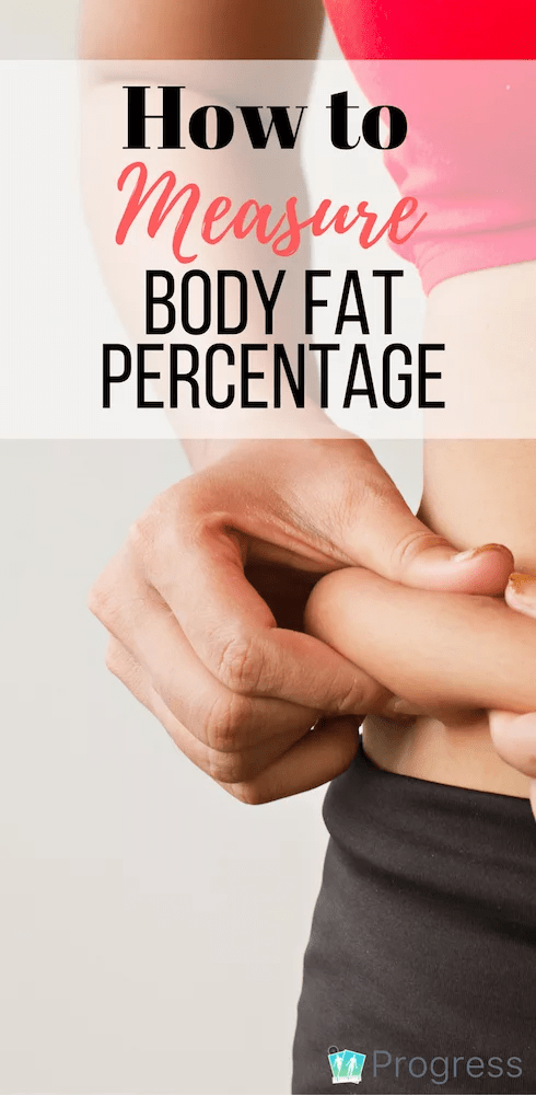 How to Measure Body Fat Percentage (And What To Do With ...