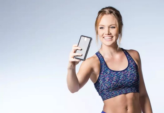 What's the best way to track your weight loss? Try these 4 simple metrics guaranteed to give you the complete picture of your progress