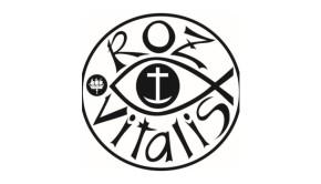 Roz Vitalis – Lavoro D'Amore – The Progressive Aspect