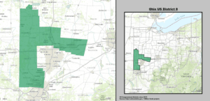 Ohio_US_Congressional_District_8_(since_2013)