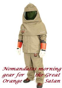 nomandates suit.png