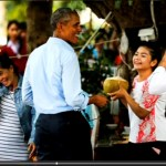 9-7-16 Obama in Laos.jpg