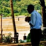 9-7-16 Obama in Laos coconut.jpg