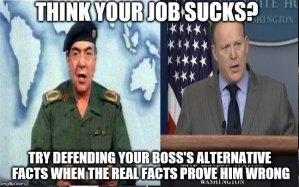alt facts.jpg