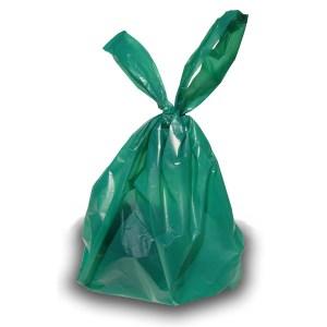 dog-poop-bags.jpg