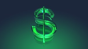 Dollar-Sign-HD-Wallpapers.jpg