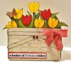 basket bday wishes.jpg