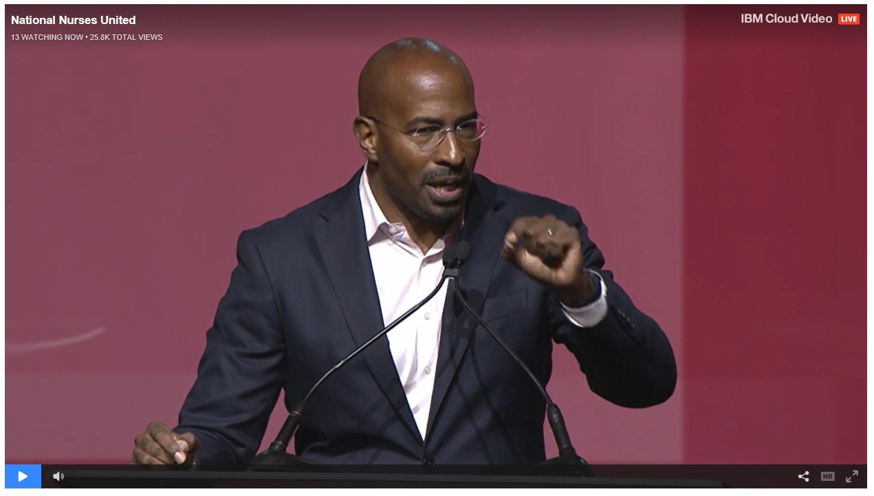 9-22-17 Van Jones at CA nurses convention.jpg