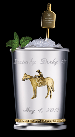 kentucky-mint-julip-cup.png