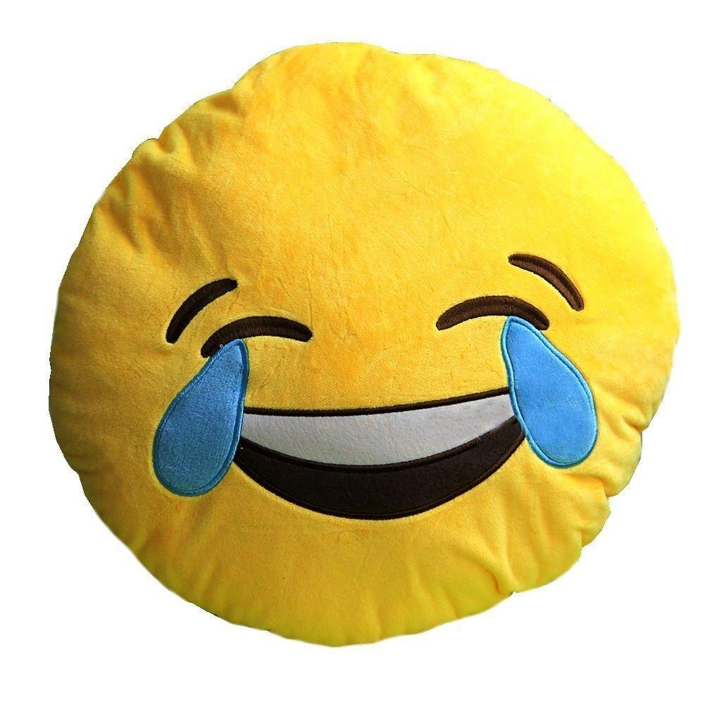 lol pillow.jpg