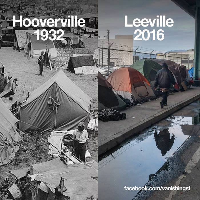 Hooverville-1932-Leeville-2016-in-Super-Bowl-City-0216-by-Dan-Brekke-VanishingSF[1].jpg