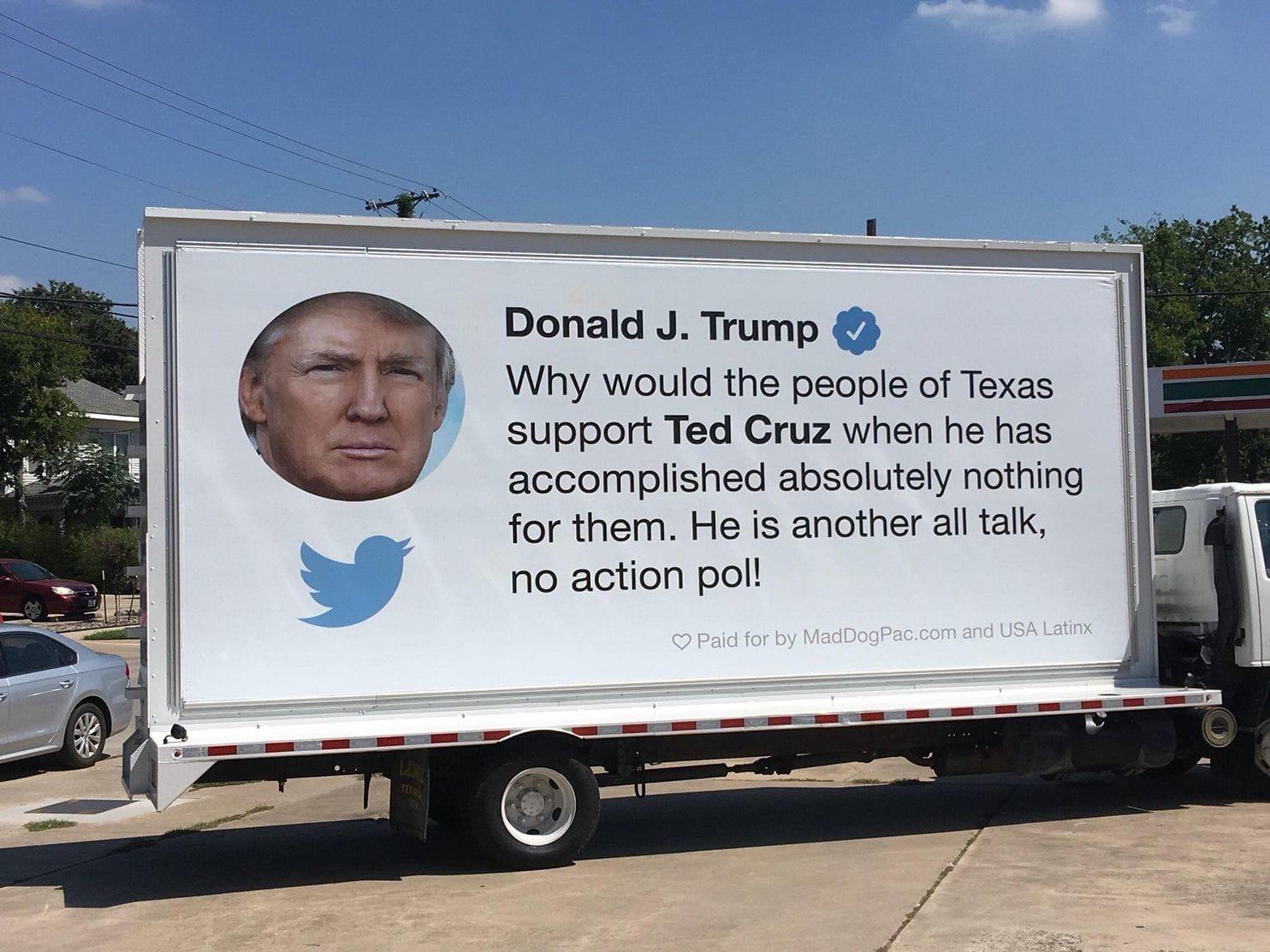 TrumpCruzBillboard.jpg