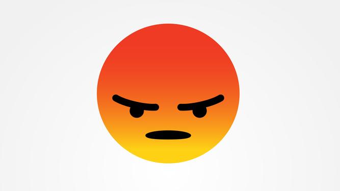 facebook-angry-emoji-2.jpg