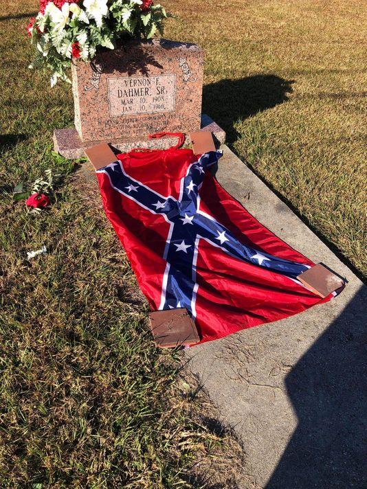 Dahmer Confederate Flag in MS.jpg