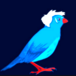 Profile picture of Bern_So_Good