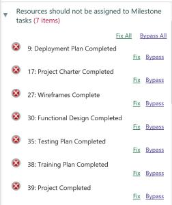 App Review 7