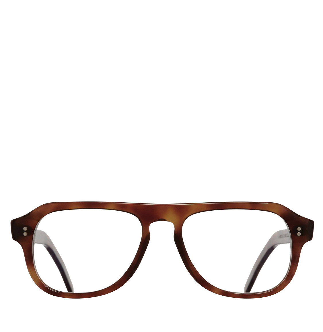 Cutler and Gross 0822 Ground Cloves Optical Glasses