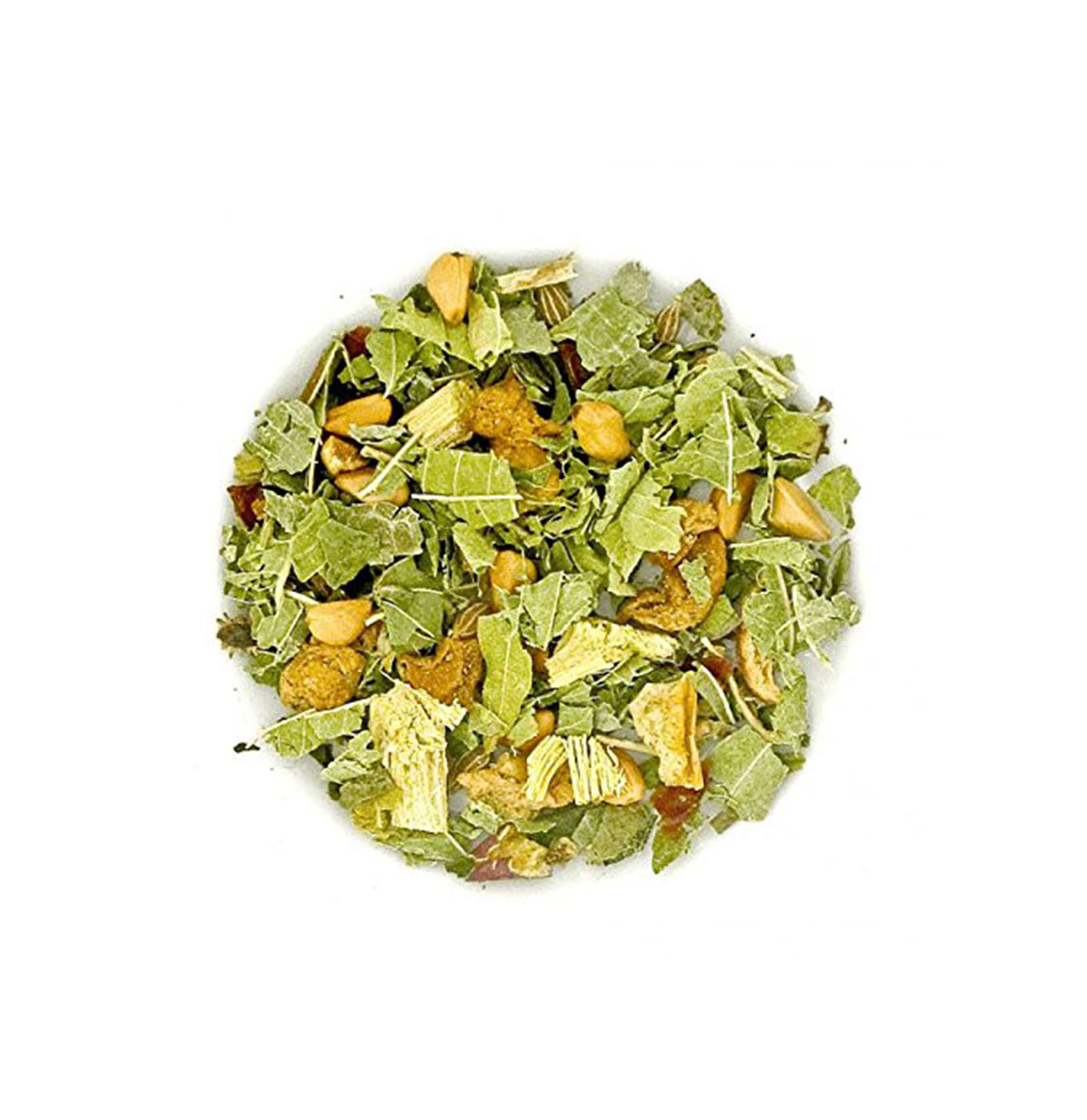Kusmi Tea Be Cool Wellness 125g