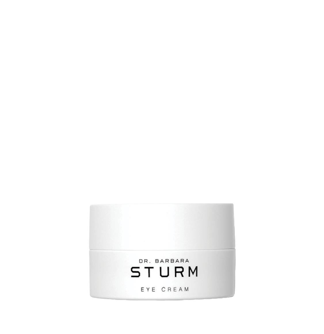 Dr. Barbara Sturm Eye Cream 15ml