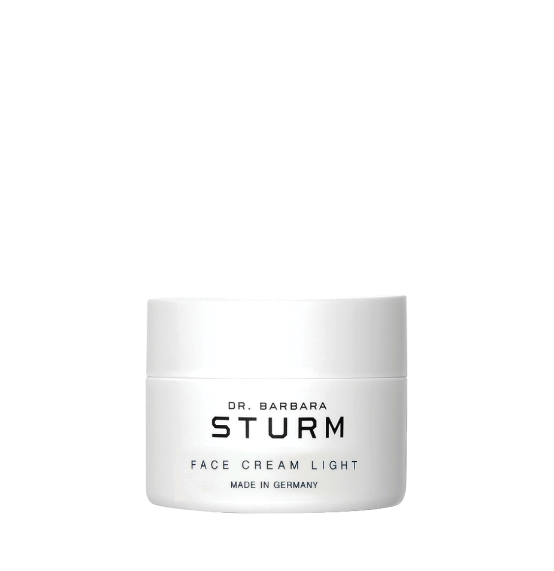 Dr. Barbara Sturm Face Cream Light 50ml