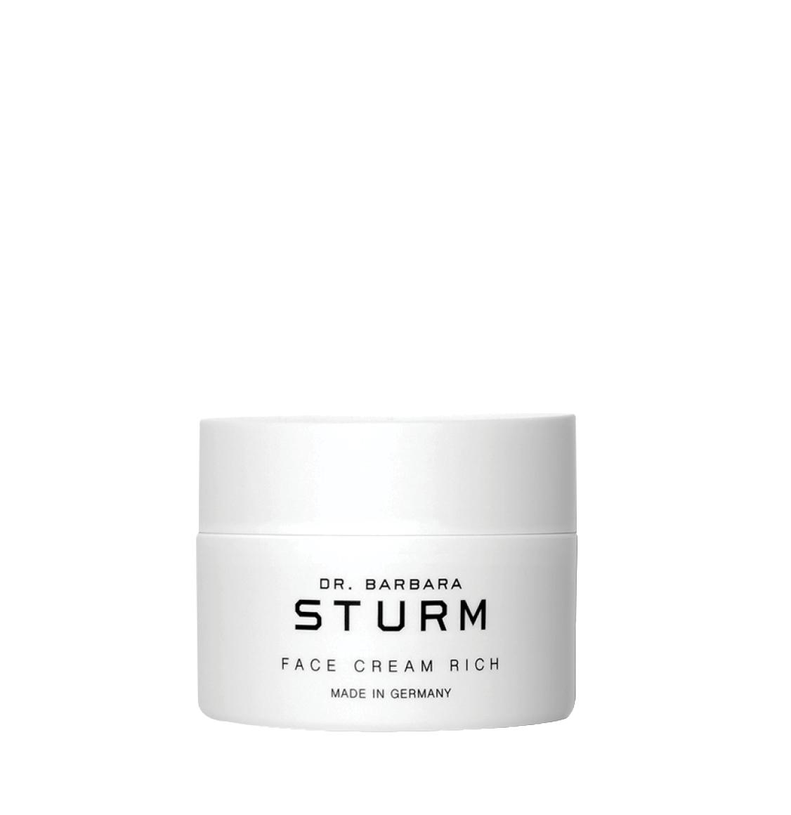 Dr. Barbara Sturm Face Cream Rich 50ml