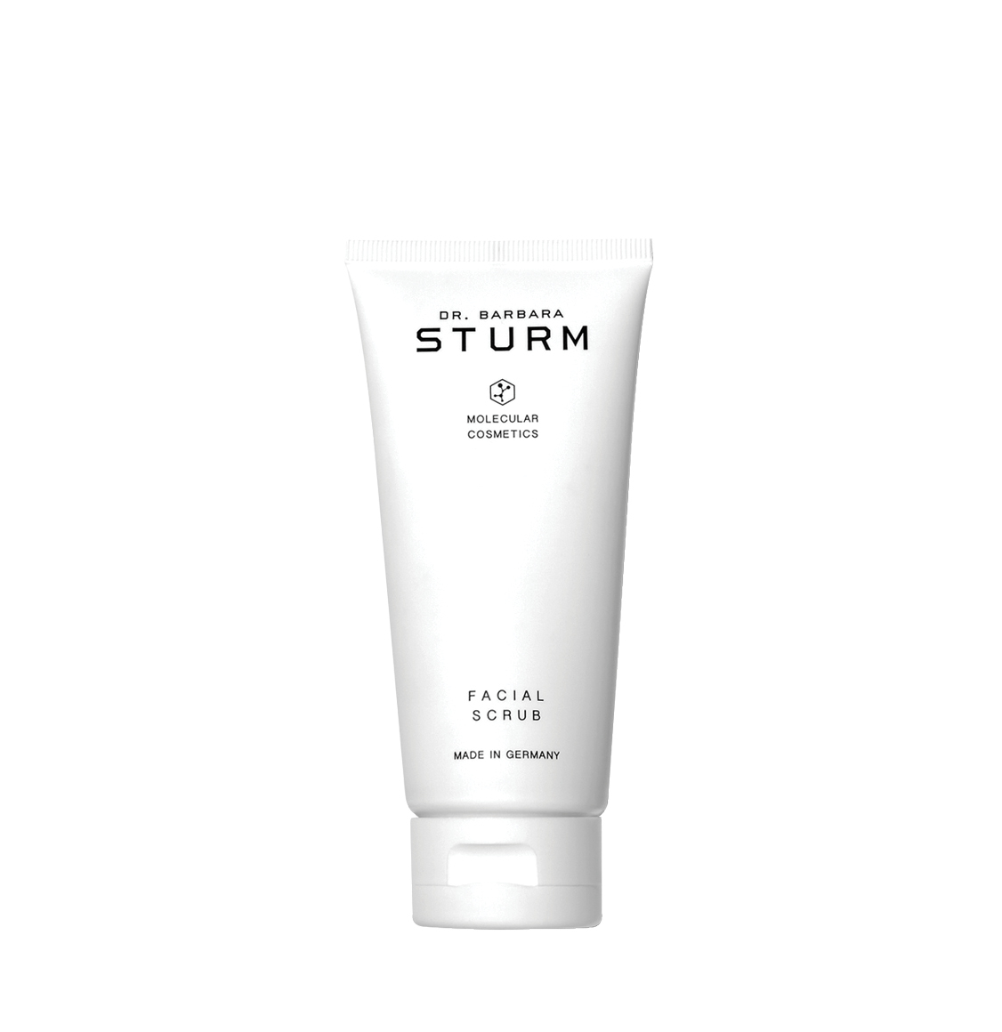 Dr. Barbara Sturm Facial Scrub 100ml