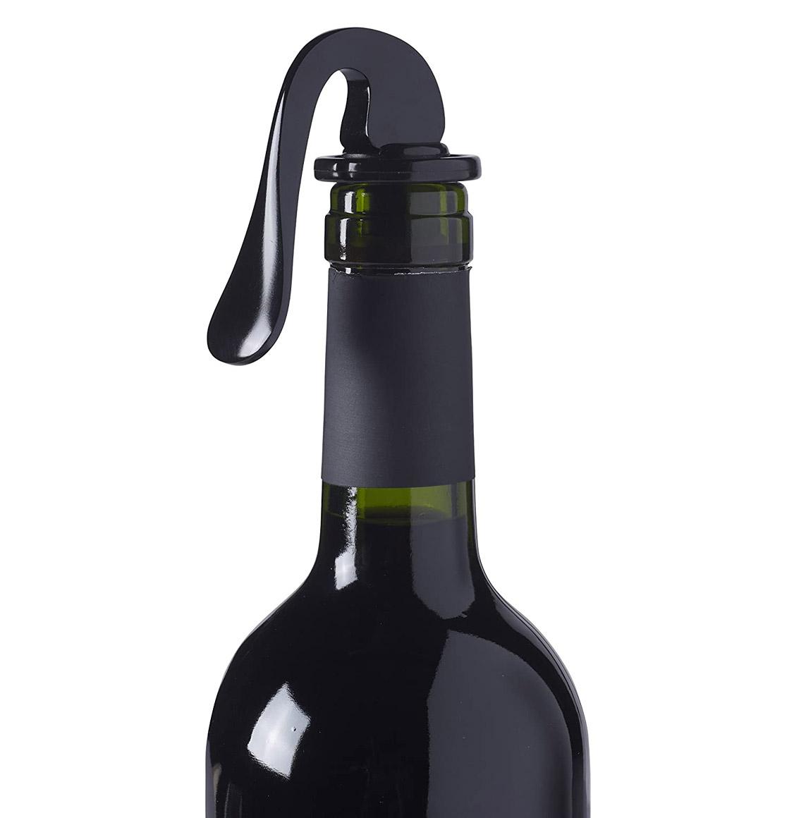 L' Atelier Du Vin Gard'Bulles Champagne Stopper