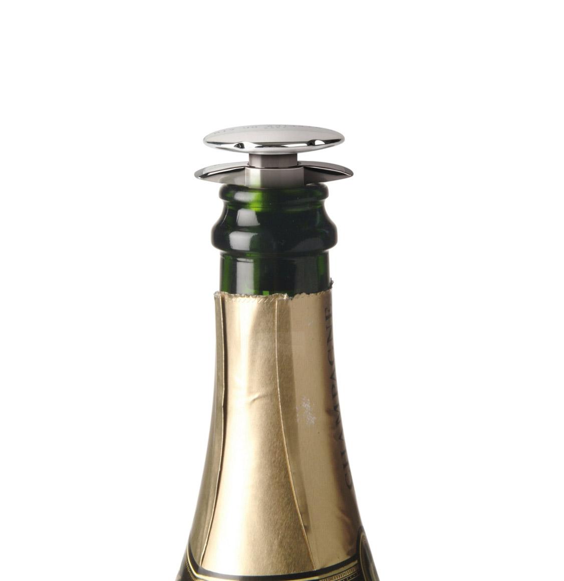 L' Atelier Du Vin Model 54 Universal Champagne Stopper