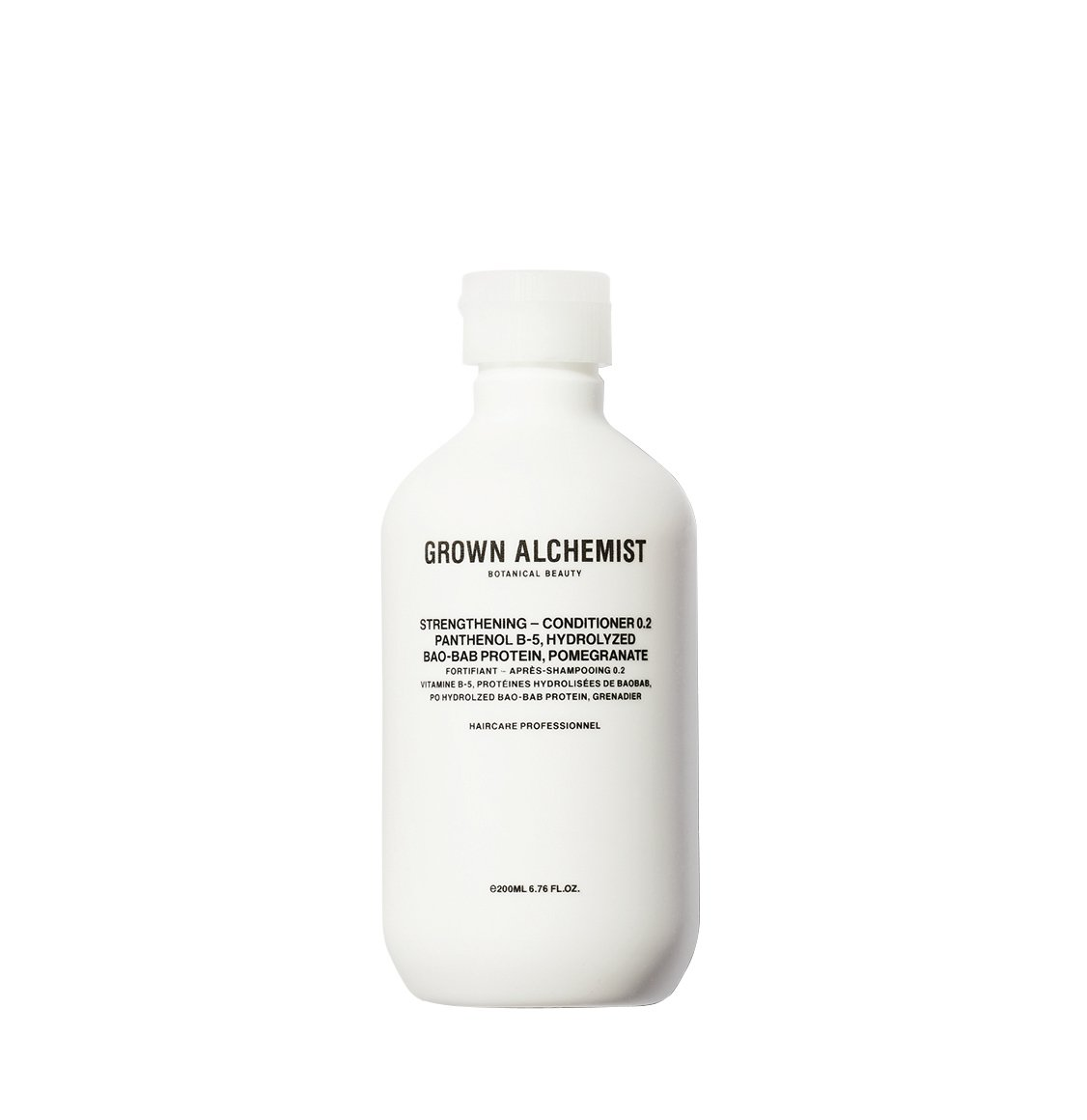 Grown Alchemist Strengthening Conditioner 200ml