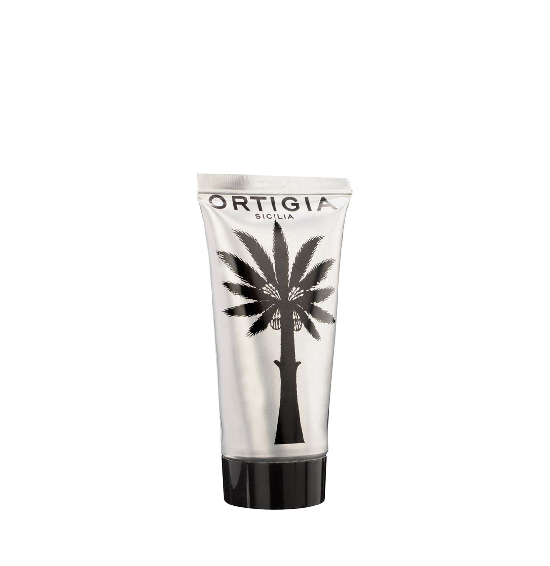 Ortigia Sicilia Florio Hand Cream 80ml