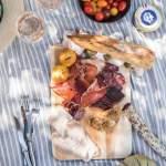 Maison Dubernet Duck Pate with Foie Gras