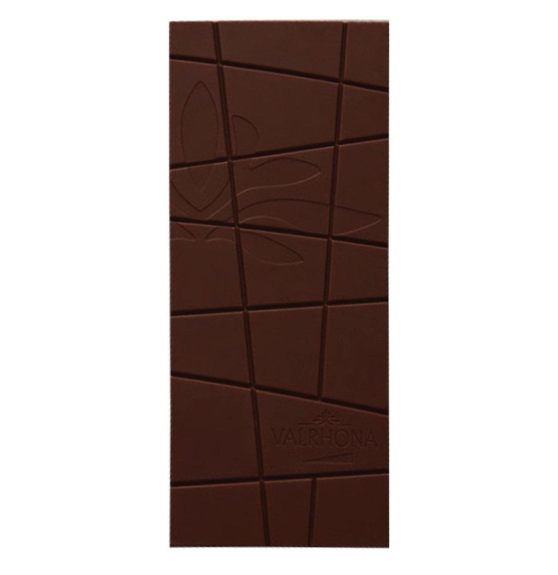 Valrhona Tainori Fruity and Intense Dark Chocolate 70g