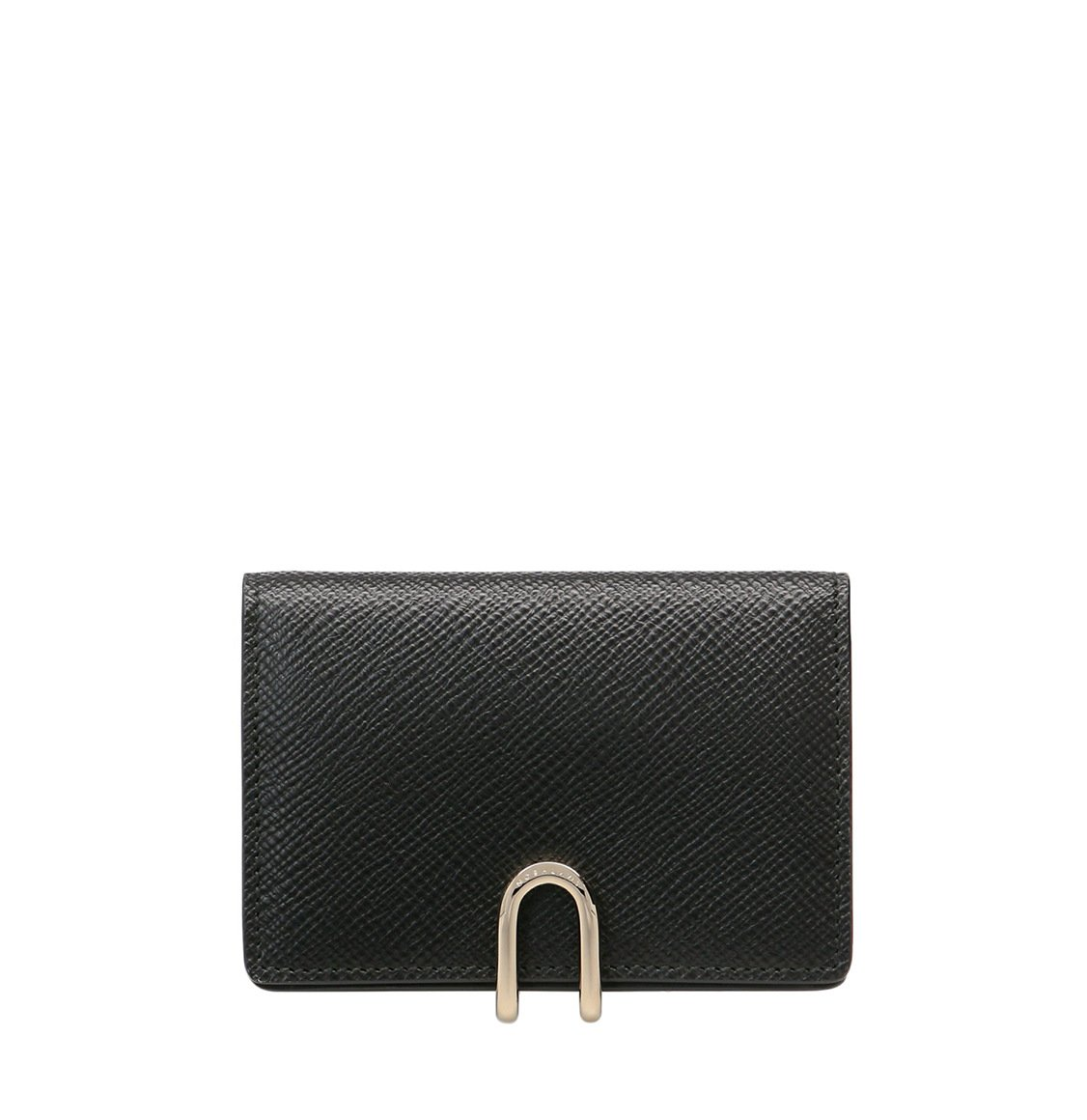 Smythson Panama Business and Credit Card Case