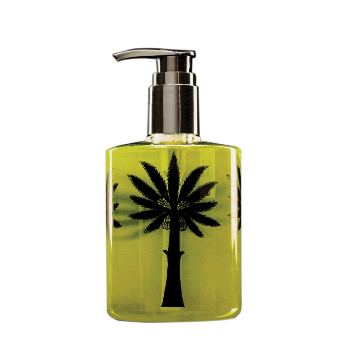 Ortigia Sicilia Fico D' India Liquid Soap 300ml