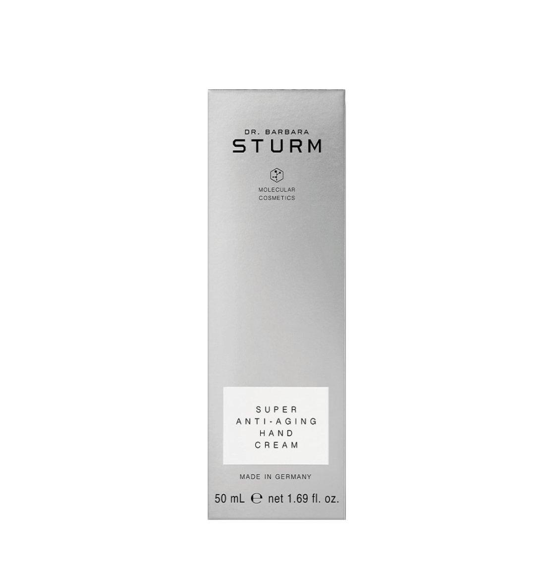 Dr. Barbara Sturm Super Anti-Aging Hand Cream 50ml