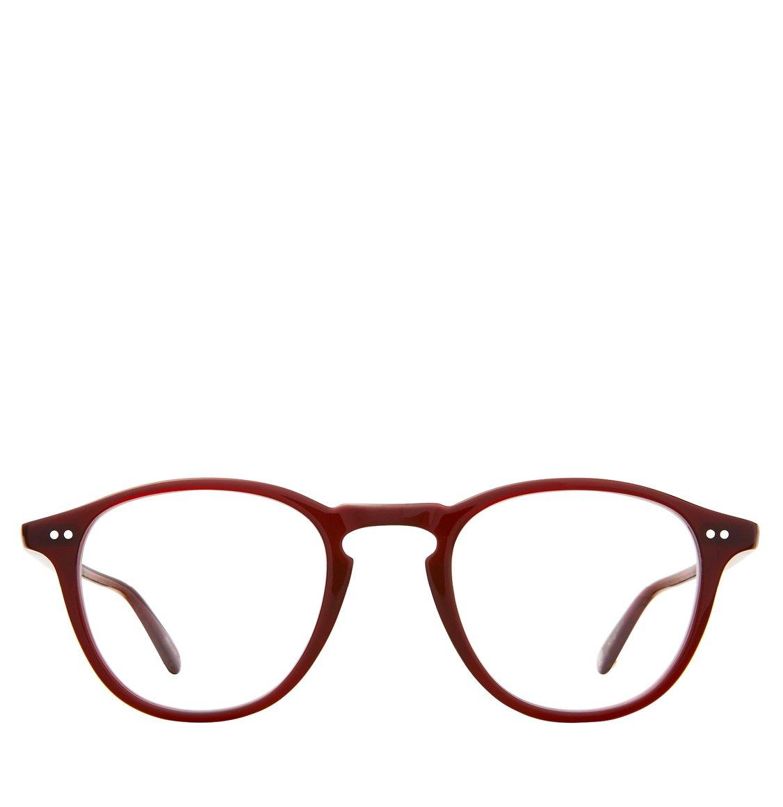 Garrett Leight Square Barolo Γυαλιά Οράσεως