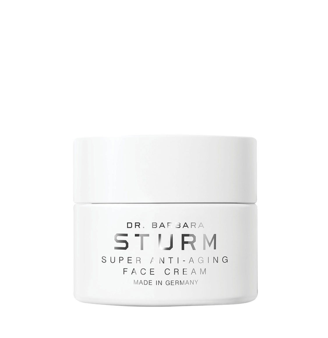 Dr. Barbara Sturm Super Anti-Aging Face Cream 50ml