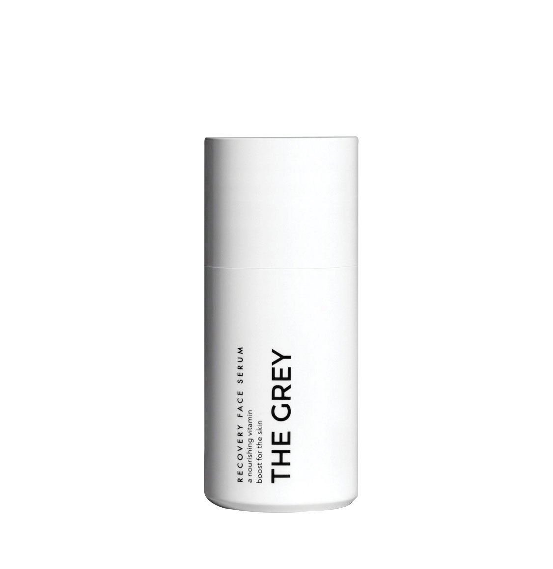 The Grey Recovery Face Serum 30ml