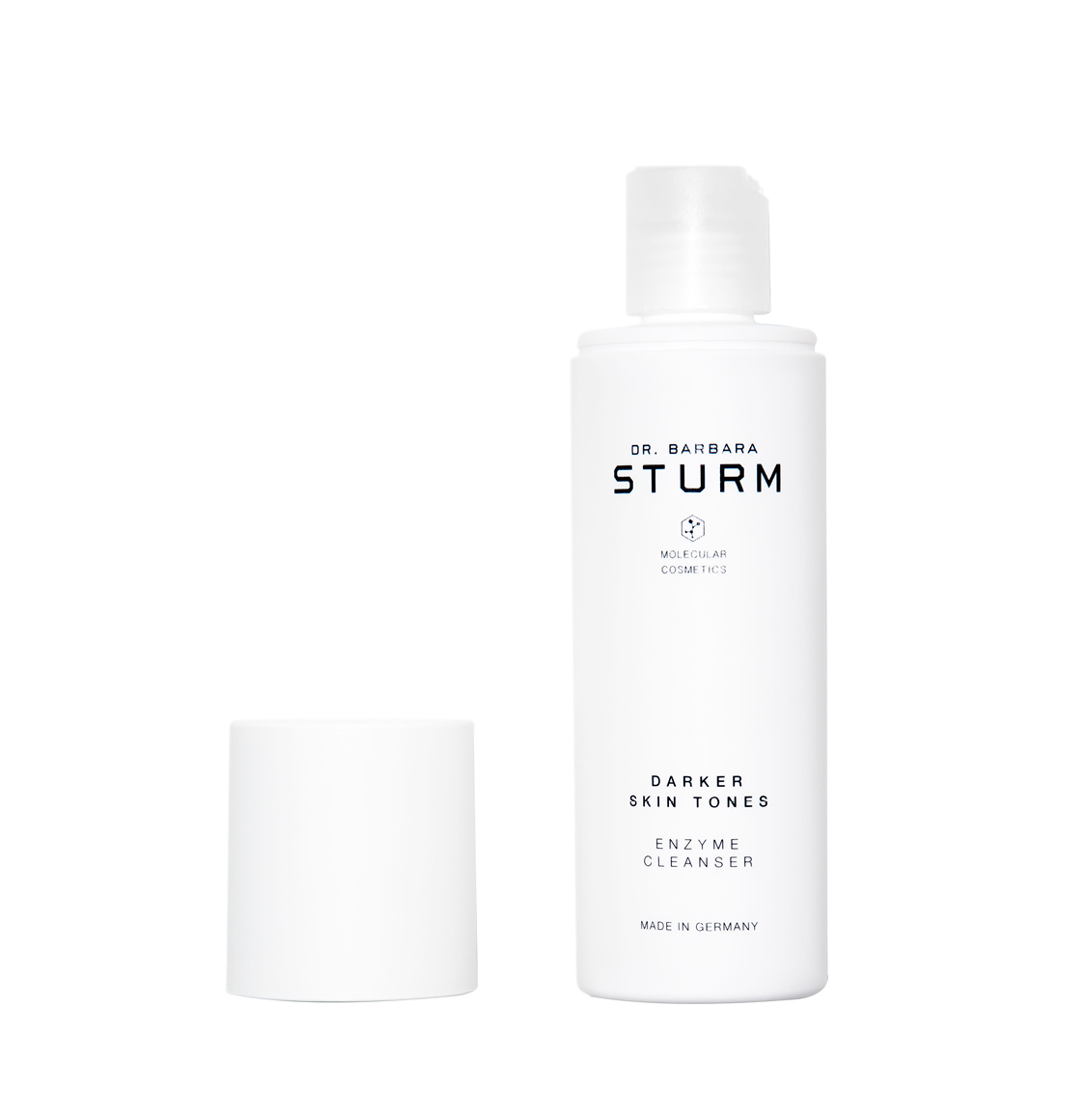 Dr. Barbara Sturm Darker Skin Tones Enzyme Cleanser 75g