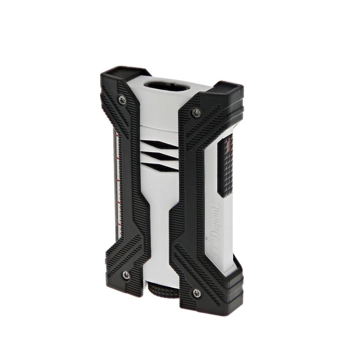 S.T. Dupont Αναπτήρας Defi XXtreme White Lighter