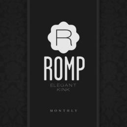 romp-monthly