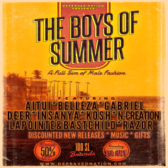 the-boys-of-summer-official-flier