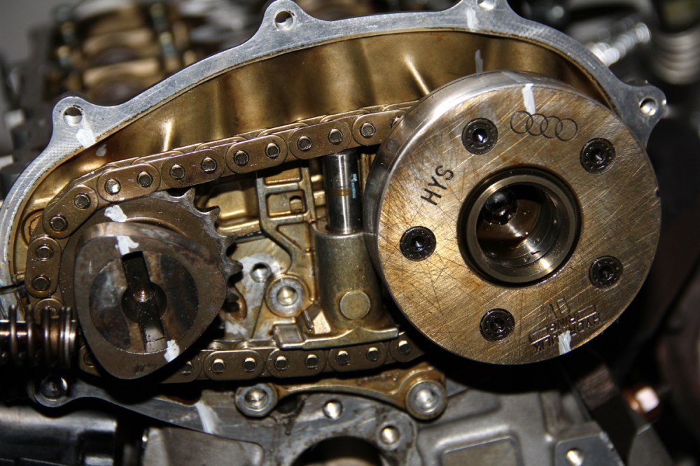 medium resolution of mark the cam girdle and the cams in relation to one another