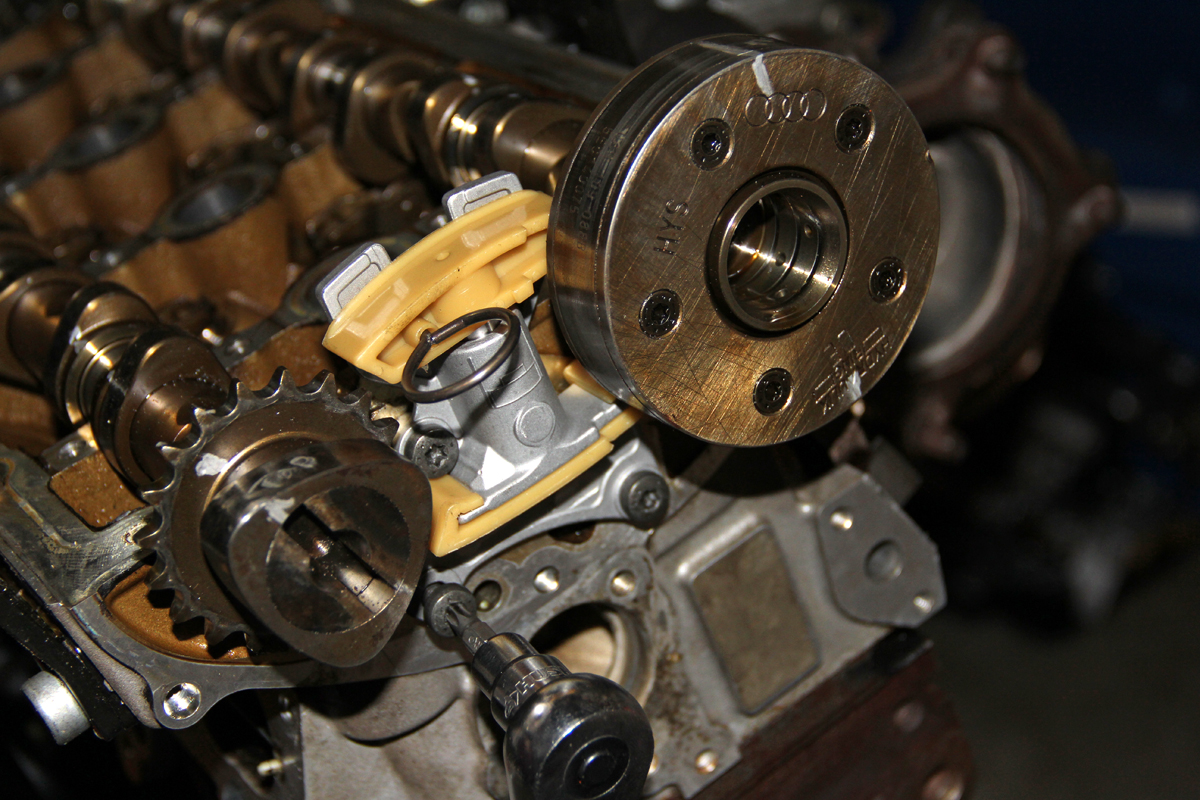 hight resolution of audi a4 engine timing change diagram