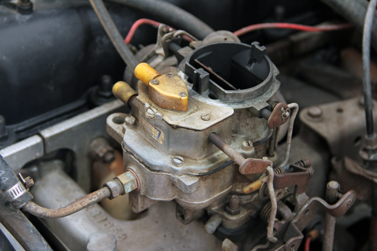 jeep cj7 carburetor diagram wiring diagrams global 86 cj7 carburetor diagram [ 1200 x 800 Pixel ]