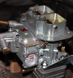 slant 6 engine carburetor on 1990 jeep wrangler carburetor diagram slant 6 engine carburetor on 1990 jeep wrangler carburetor diagram [ 1200 x 800 Pixel ]